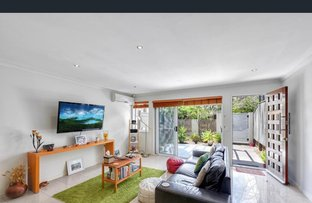 Picture of 4/69 Molloy St, Cannon Hill QLD 4170
