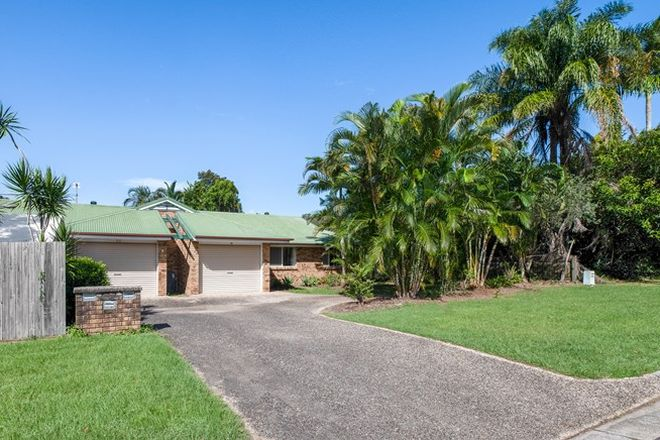 Picture of 2/33 Riverview Street, BLI BLI QLD 4560