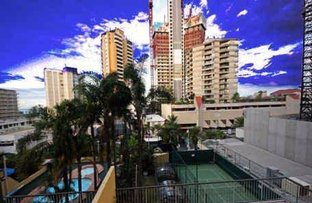 Picture of 18-20 Orchid Ave, Surfers Paradise QLD 4217