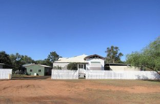Picture of 16 East Street, Bluff QLD 4702