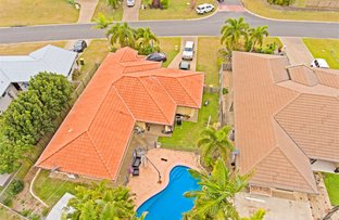Picture of 41 Armstrong, Pacific Heights QLD 4703
