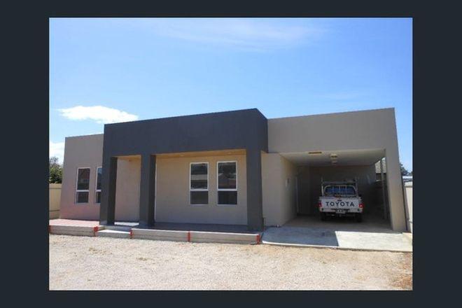 Picture of 8A Turner Street, COWANDILLA SA 5033