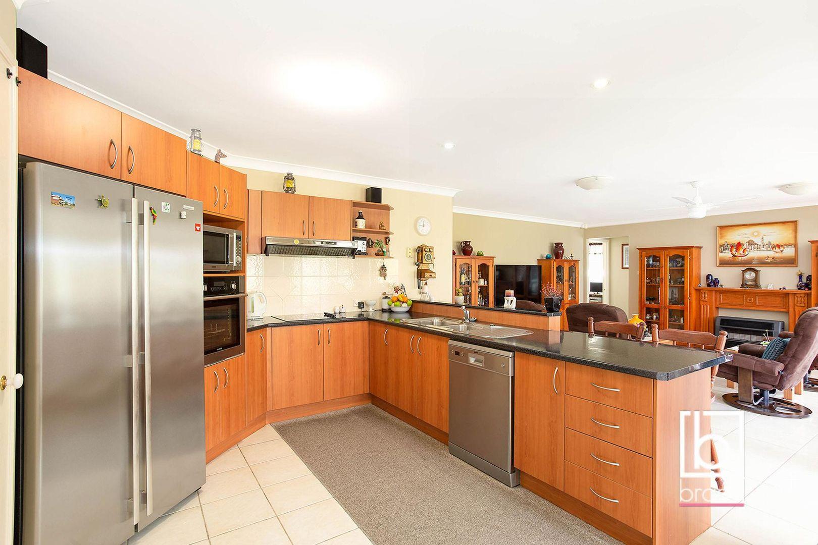83 Blueridge Drive, Blue Haven NSW 2262, Image 1