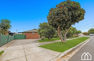 Picture of 33 Banksia Avenue, Thomastown VIC 3074