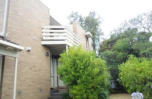 Picture of 1/35 Riversdale  Road, Hawthorn VIC 3122