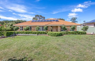 13 Drovers Retreat, Romsey VIC 3434