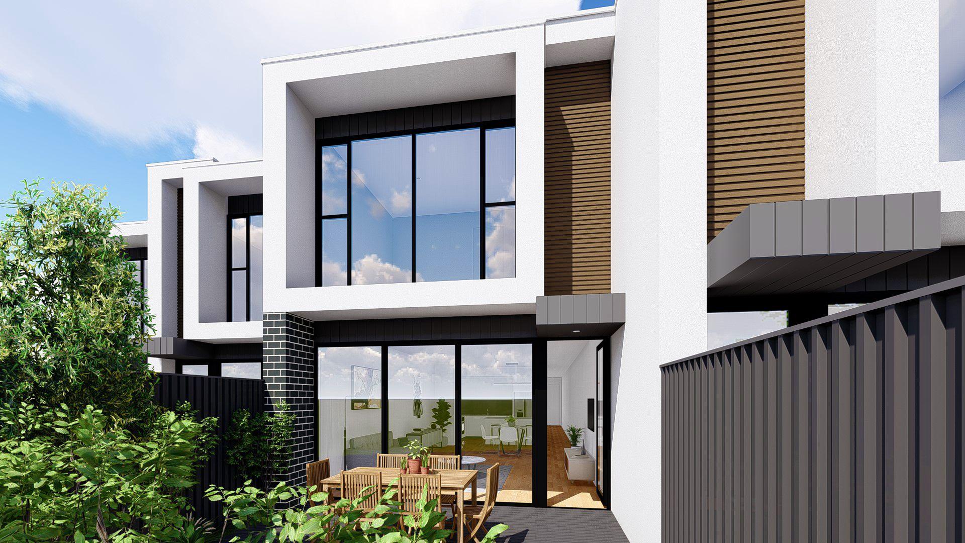 26 Kimber Terrace, Kurralta Park SA 5037, Image 1