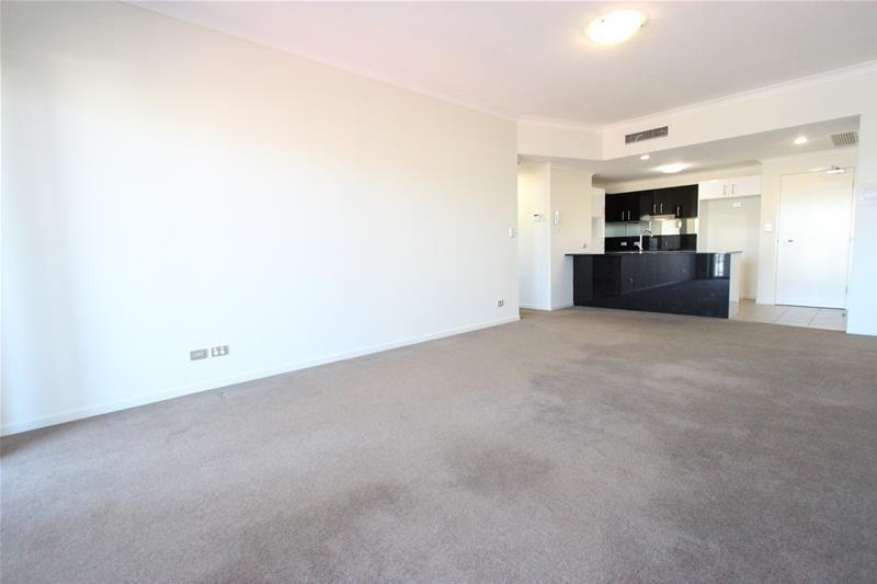 308/1 Kingsmill Street, Chermside QLD 4032, Image 0
