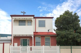 Picture of 10 Geelong Street, Kingsville VIC 3012