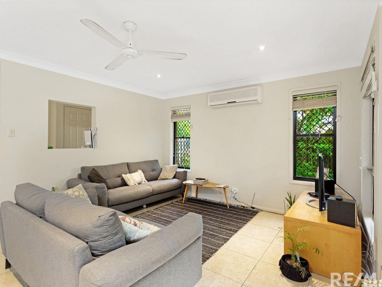 18/145 Gemvale Road, Mudgeeraba QLD 4213, Image 2