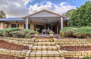 Picture of 244 Duckpond Road, Wellard WA 6170