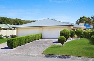 32B Albacore Drive, Corlette NSW 2315