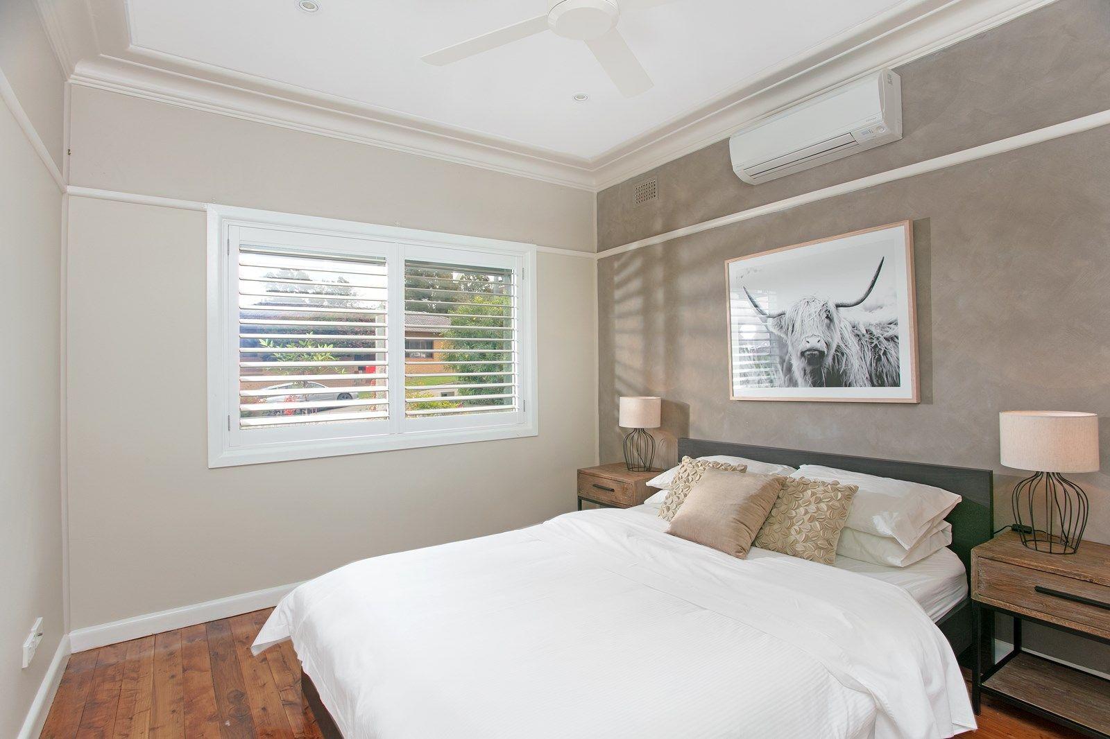 5 Parr Avenue, North Curl Curl NSW 2099, Image 2