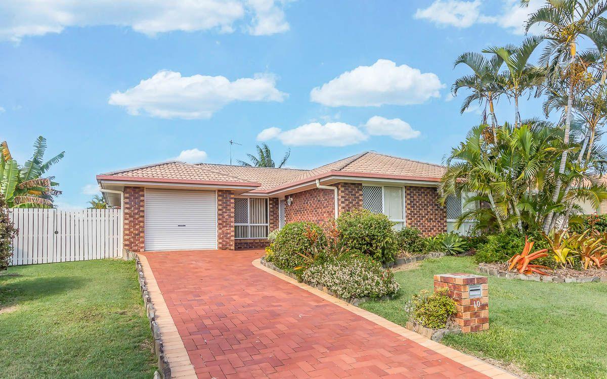 10 Hood Street, Urangan QLD 4655, Image 0