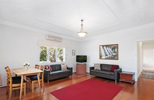 Picture of 1/482 Military Road, Mosman NSW 2088