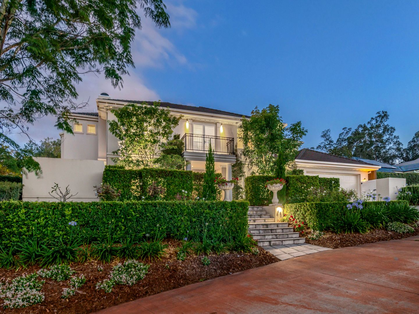 48 Clare Place, The Gap QLD 4061, Image 0