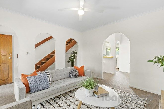 Picture of 6/97 Young Street, PARKSIDE SA 5063