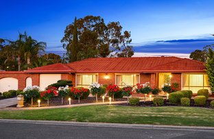 Picture of 2 Coventry Court, Salisbury Heights SA 5109