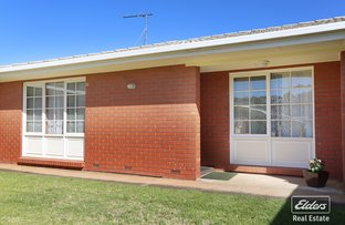 Picture of 7/47-49 First Street, Gawler South SA 5118
