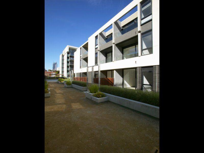 205C/640 Swanston Street, Carlton VIC 3053, Image 0