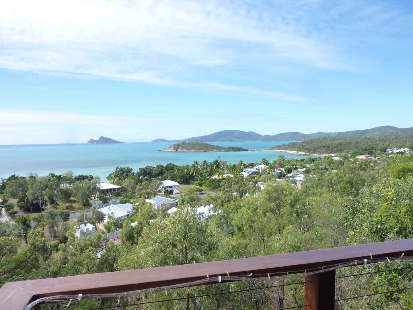 3 Blackcurrent Drive, Hideaway Bay QLD 4800, Image 2