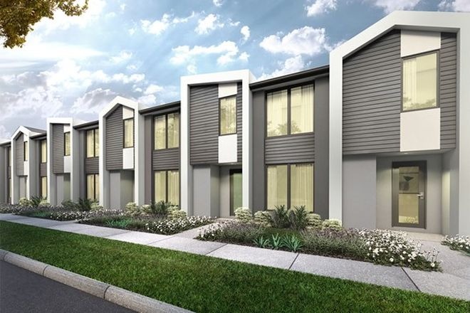 Picture of 260-290 PATTERSONS ROAD, CLYDE, VIC 3978