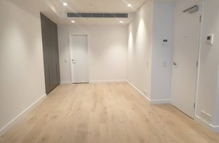 Picture of 1108/221 Miller Street, North Sydney NSW 2060