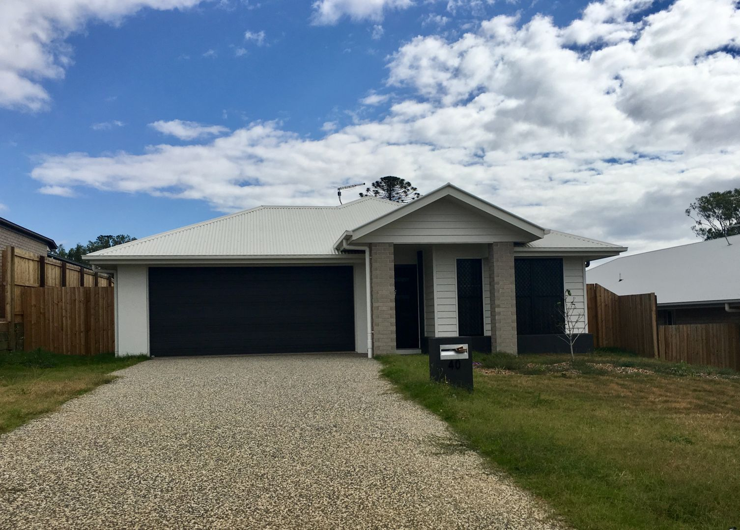 40 Mariette Street, Harristown QLD 4350, Image 0