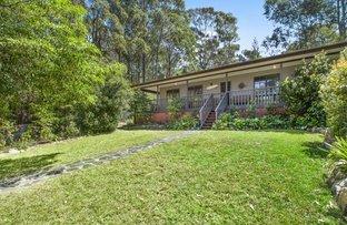 28 Johnson Place, Surf Beach NSW 2536