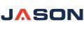Jason Real Estate Sales PTY LTD's logo