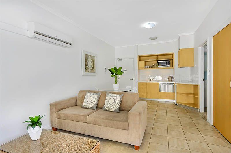 18/39 Iluka Road, Palm Beach NSW 2108, Image 2