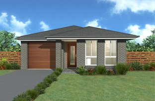 Picture of Lot 60 Proposed Road, Leppington NSW 2179
