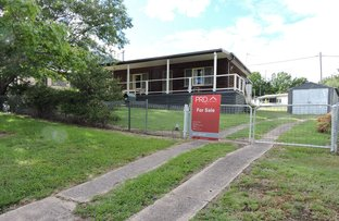Picture of 37 Ryan Street, Talbingo NSW 2720
