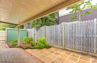 Picture of unit 1, 122 King Street, Caboolture QLD 4510