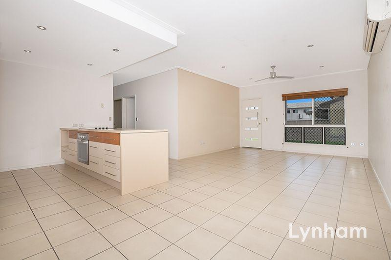 117/1-19 Burnda Street, Kirwan QLD 4817, Image 2