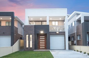 Picture of 16a Anzac Mews, Wattle Grove NSW 2173