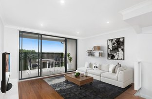 Picture of 3/29 Hunter Street, Greenslopes QLD 4120