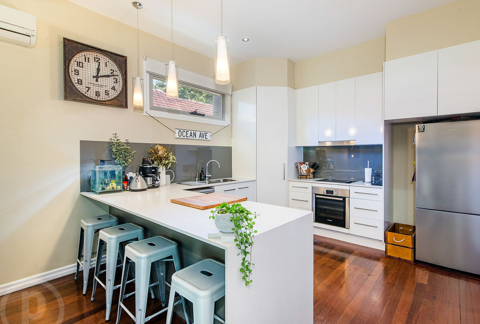 9 Shepstone Street, Tarragindi QLD 4121, Image 2