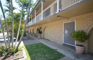 Picture of 6/373 Esplanade, Scarness QLD 4655