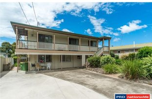Picture of 193 Whiting Street, Labrador QLD 4215