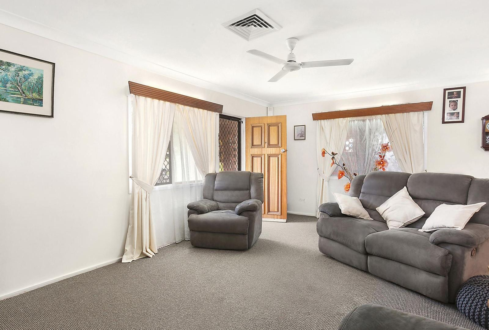 75 Love Lane, Mundingburra QLD 4812, Image 2