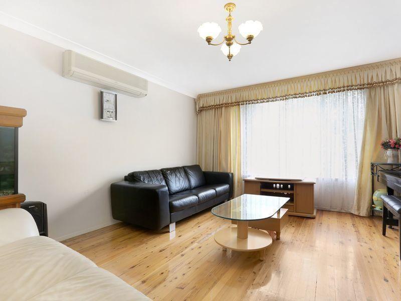 64 Adeline Street, Bass Hill NSW 2197, Image 1