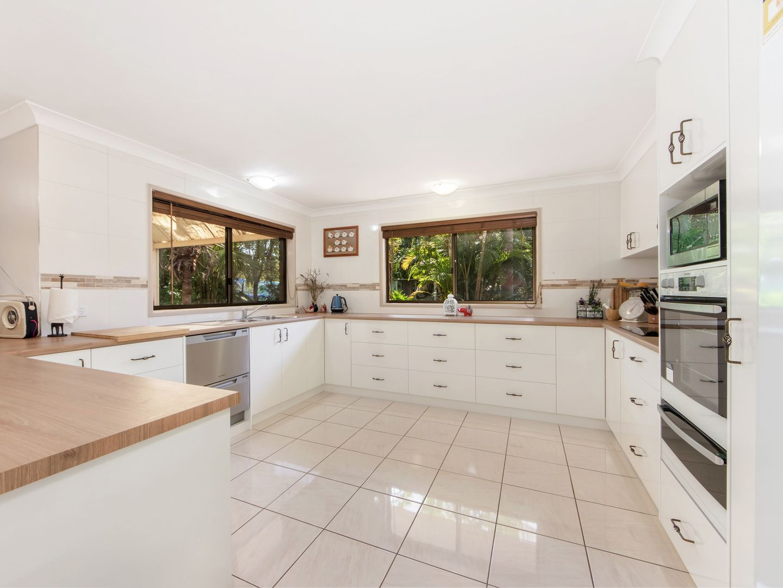 43 Gatton St, Grandchester QLD 4340, Image 2