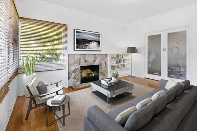 Picture of 7 Reservoir Road, FRANKSTON VIC 3199