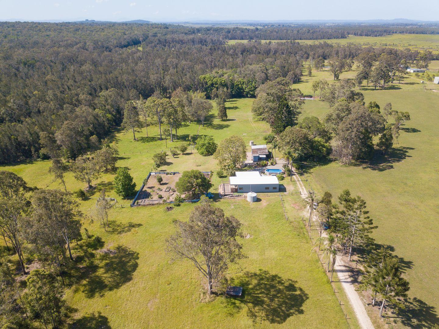 899 Swan Bay New Italy Road, New Italy NSW 2472, Image 1
