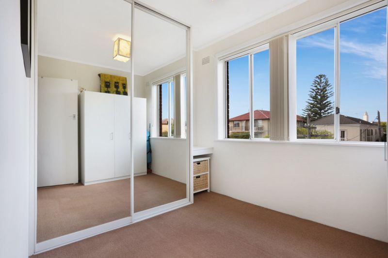 11/60 George Street, Marrickville NSW 2204, Image 1