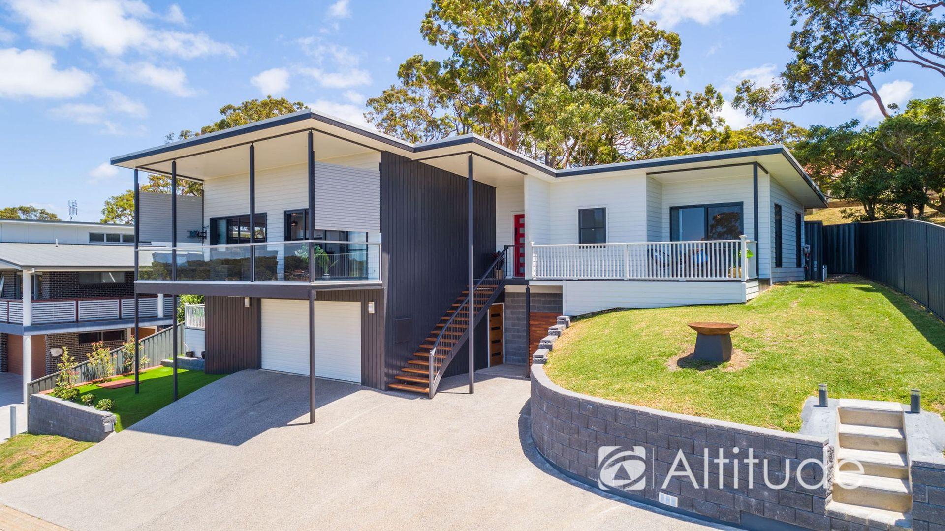 55 Auklet Road, Mount Hutton NSW 2290, Image 0