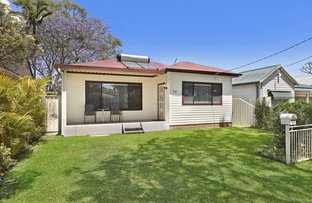 Picture of 51 Dorothy Avenue, Woy Woy NSW 2256