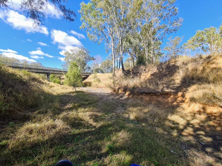 Lot 10 Possum Bush Road, Moore QLD 4306, Image 1