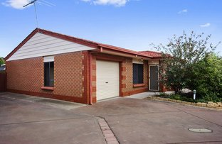 Picture of Unit 4/35A Hoods Rd, Northfield SA 5085